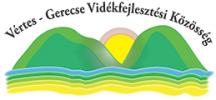 Vértes-Gerecse Vidékfejlesztési Közösség