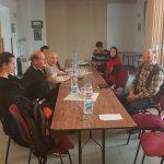 Tájékoztató fórumot tartottunk Bodméron