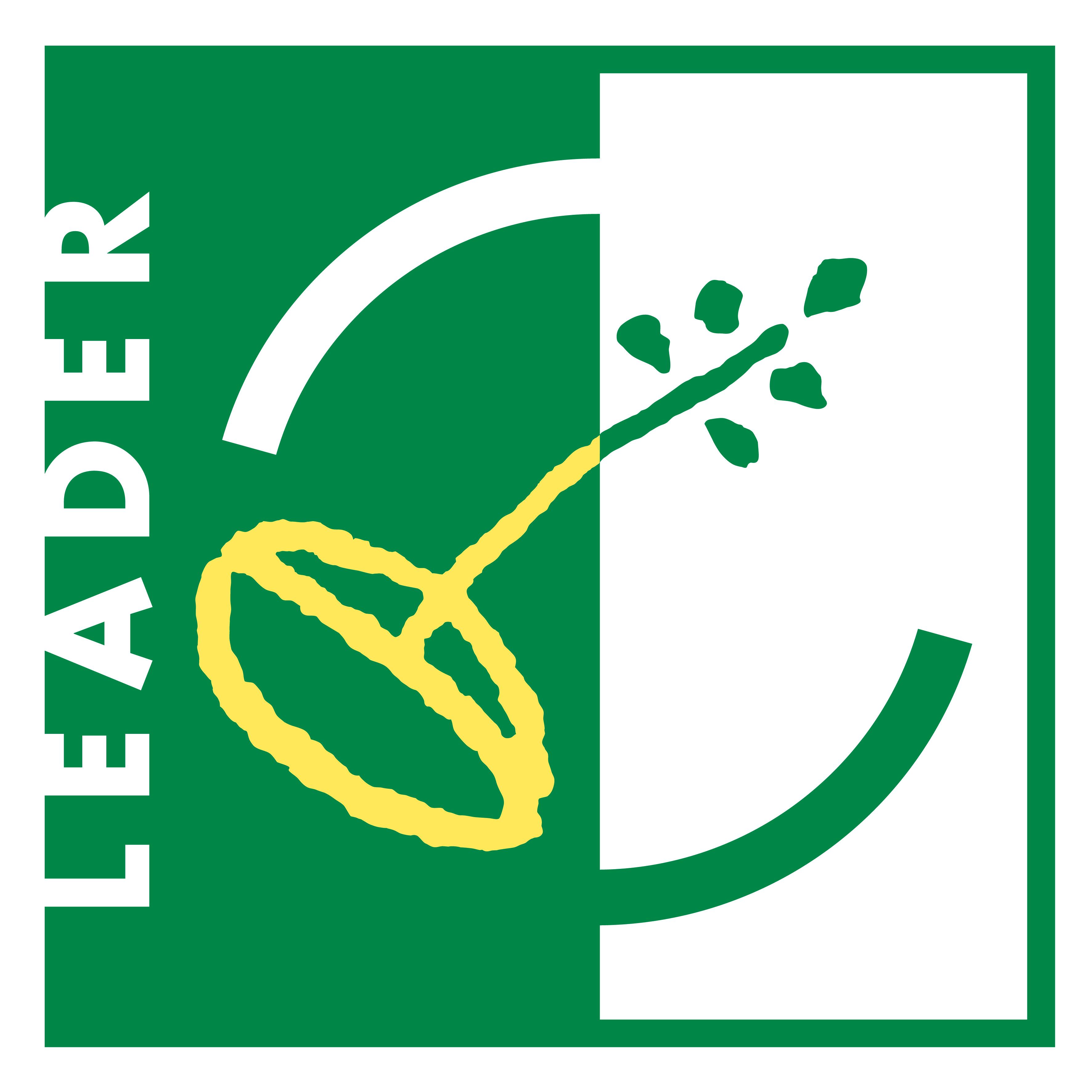 Pihenő-tó átadó ünnepség Dunaalmáson 2020.09.05.-LEADER rendezvény