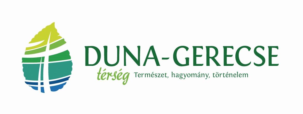 Duna-Gerecse Turisztikai Nonprofit Kft.