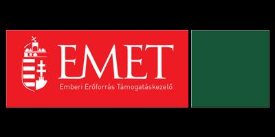 Pályázat testvérvárosi együttműködési programok támogatására 2018