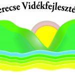 Erdészek a Vértes Értékeiért Egyesület Sváb Tematikus Utak I.- Konferencia Gánt, Vértes Vendéglő 2019.10.18.