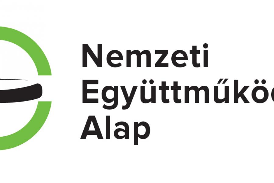 CIVIL INFO – NEA 2019 országos tájékoztató rendezvény
